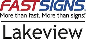 FS_Logo Lakeview