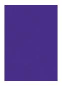 Jasc Footer Logo
