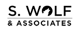 SWolf_Logo
