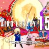 www.taikolegacy15.com