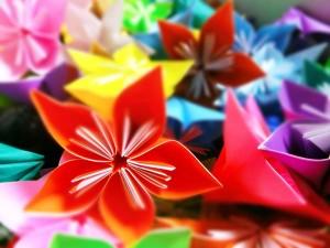 jp101-origami1