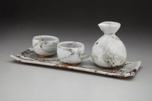Nanten Pottery
