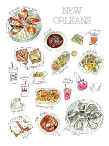 Cori Lin Art